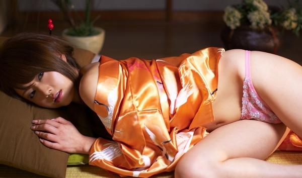 レジェンド吉沢明歩の美しすぎるヌード画像40枚の024枚目