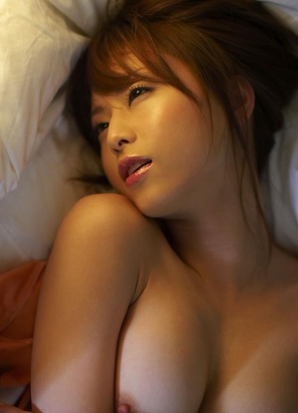 レジェンド吉沢明歩の美しすぎるヌード画像40枚の027枚目