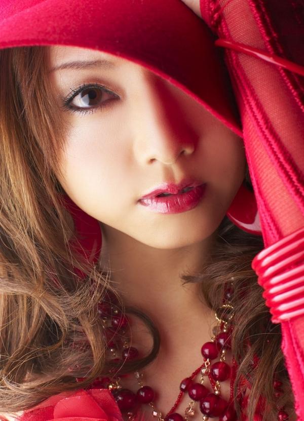 AV女優 吉沢明歩 まんこ  無修正 ヌード クリトリス エロ画像038.jpg