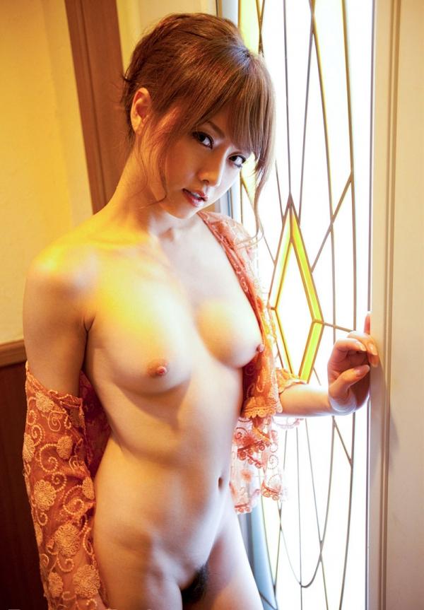 yoshiaki140320de005.jpg