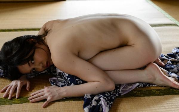 yoshika140406rr040.jpg