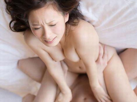 yuukimei140616pp.jpg
