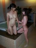 乱交セックス画像 4