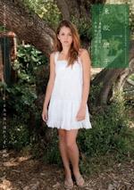 東欧撫子 シャイな東欧美少女を、和製羞恥で困らせる ウクライナの女子大生