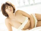 菜乃花 ビキニ画像 4