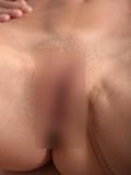 筋肉質なロシア美女 Nude 10