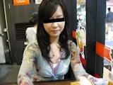 韓国美人妻 流出ヌード画像 1