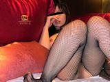 台湾 巨乳美少女 流出ヌード画像 10