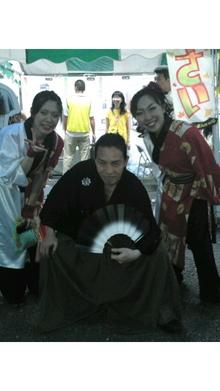 佐藤智恵のブログ-SN3J00250001.jpg