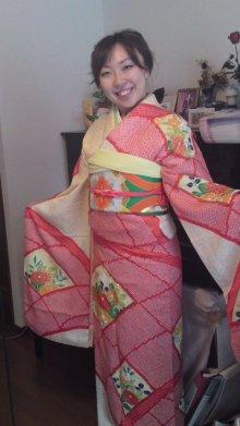 ソプラノ歌手♪佐藤智恵のオフィシャルブログ-100327_1232~01.jpg