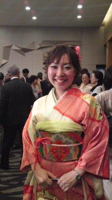 ソプラノ歌手♪佐藤智恵のオフィシャルブログ-100411_1706~01.jpg