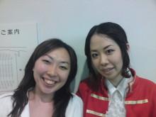 ソプラノ歌手♪佐藤智恵のオフィシャルブログ-SN3J0167.jpg
