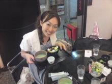 ソプラノ歌手♪佐藤智恵のオフィシャルブログ-SN3J0175.jpg