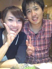 ソプラノ歌手♪佐藤智恵のオフィシャルブログ-100718_2001~01.jpg