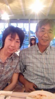 ソプラノ歌手♪佐藤智恵のオフィシャルブログ-100616_1919~01.jpg