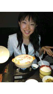 ソプラノ歌手♪佐藤智恵のオフィシャルブログ-SN3J02040001.jpg