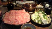 ソプラノ歌手♪佐藤智恵のオフィシャルブログ-Image142.jpg