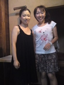 ソプラノ歌手♪佐藤智恵のオフィシャルブログ-100912_1618~01.jpg