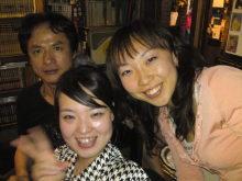 ソプラノ歌手♪佐藤智恵のオフィシャルブログ-SN3J0238.jpg