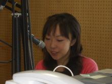 ソプラノ歌手♪佐藤智恵のオフィシャルブログ-CIMG6007.jpg
