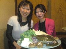 ソプラノ歌手♪佐藤智恵のオフィシャルブログ-SN3J0251.jpg