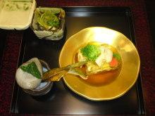 ソプラノ歌手♪佐藤智恵のオフィシャルブログ-SN3J0276.jpg