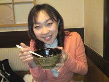 ソプラノ歌手♪佐藤智恵のオフィシャルブログ-SN3J0286.jpg