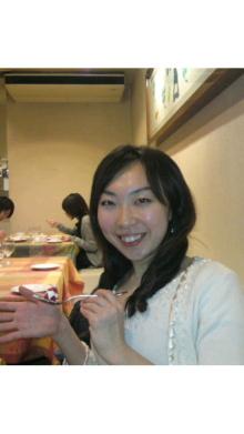 ソプラノ歌手♪佐藤智恵のオフィシャルブログ-SN3J03080001.jpg