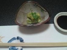 ソプラノ歌手♪佐藤智恵のオフィシャルブログ-SN3J0309.jpg