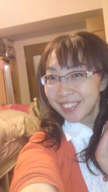 ソプラノ歌手♪佐藤智恵のオフィシャルブログ-110104_2316~01.jpg