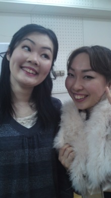 ソプラノ歌手♪佐藤智恵のオフィシャルブログ-110220_1725~01.jpg