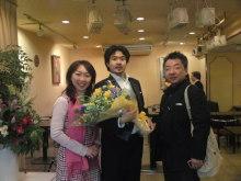 ソプラノ歌手♪佐藤智恵のオフィシャルブログ-SN3J0362.jpg