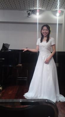 ソプラノ歌手♪佐藤智恵のオフィシャルブログ-110329_2027~01.jpg