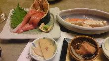 ソプラノ歌手♪佐藤智恵のオフィシャルブログ-SN3J0419.jpg