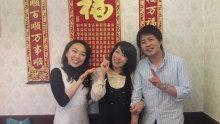 ソプラノ歌手♪佐藤智恵のオフィシャルブログ-SN3J0442.jpg