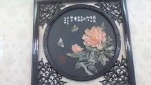 ソプラノ歌手♪佐藤智恵のオフィシャルブログ-SN3J0441.jpg