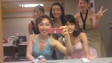 ソプラノ歌手♪佐藤智恵のオフィシャルブログ-SN3J0456.jpg