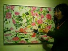 ソプラノ歌手♪佐藤智恵のオフィシャルブログ-DSC_0027.jpg