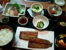 ソプラノ歌手♪佐藤智恵のオフィシャルブログ-2011-12-07_21.13.48.jpg