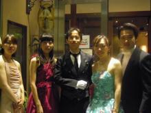 ソプラノ歌手♪佐藤智恵のオフィシャルブログ-.facebook_-780831585.jpg