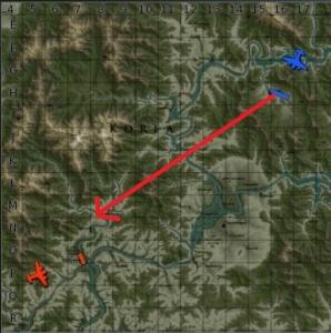 korea_map2.jpg