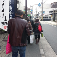 2014-02-23-10-26-43_photo.jpg