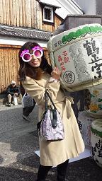 LINEcamera_share_2014-02-25-15-57-17.jpg