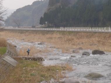 koutikawa_20140306180252437.jpg