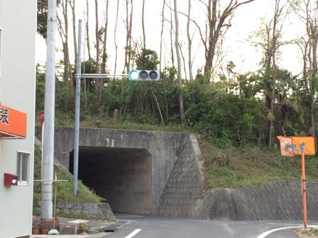 image(2) - コピー