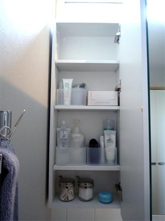 洗面室26