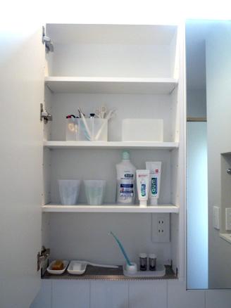 洗面室28