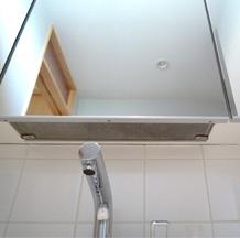 洗面室35