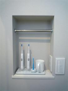 洗面室39
