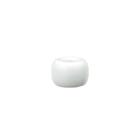 白磁 歯ブラシスタンド